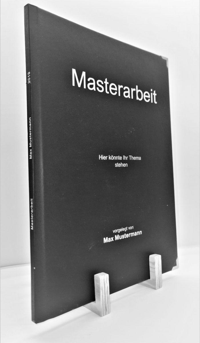 Masterarbeit_Hardcover_Premium2